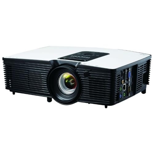 Проектор Ricoh PJ HD5451
