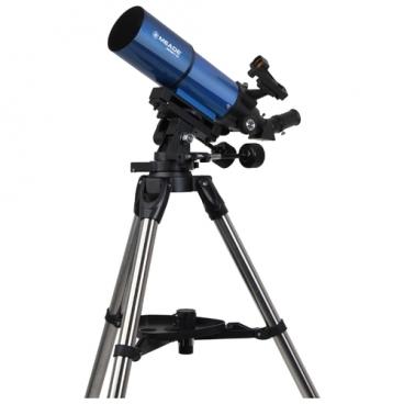 Телескоп Meade Infinity 80mm