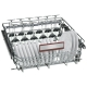 Посудомоечная машина NEFF S585T60D5R