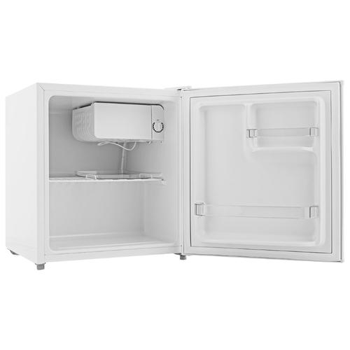 Холодильник V-HOME BC-48W
