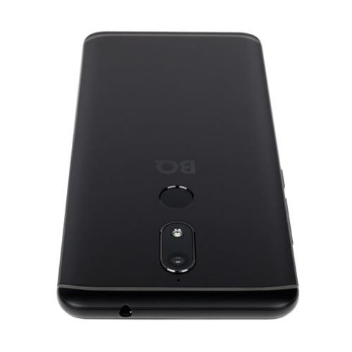 Смартфон BQ 5700L Space X