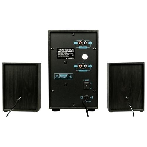 Компьютерная акустика Dialog AP-100