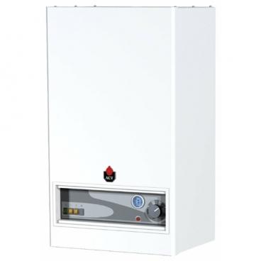 Электрический котел ACV E-tech W 09 MONO 8.4 кВт одноконтурный