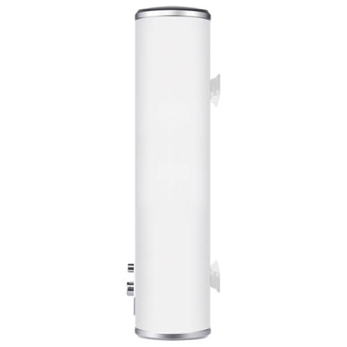 Накопительный электрический водонагреватель Zanussi ZWH/S 50 Smalto