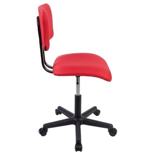 Компьютерное кресло Бюрократ CH-1200NX офисное