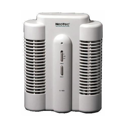 Очиститель воздуха NeoTec XJ-900