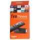 Медиаплеер Amazon Fire TV Stick 2nd generation