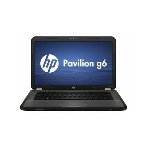 Ноутбук HP PAVILION g6-1100