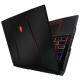 Ноутбук MSI GE75 Raider 8RF