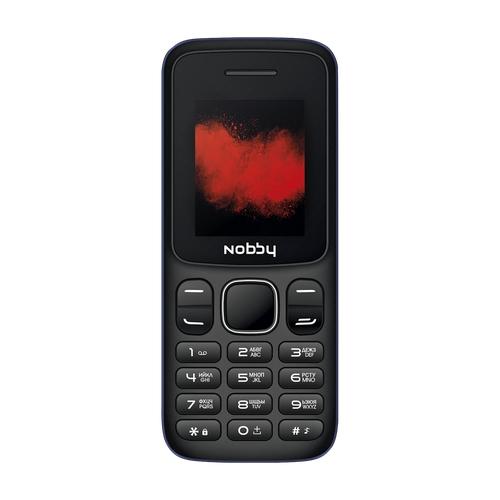 Телефон Nobby 100