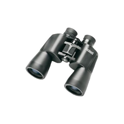 Бинокль Bushnell Powerview - Porro 16x50 131650