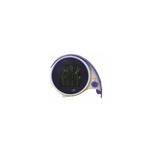 Тепловентилятор PROMO PR-FH211C