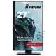 Монитор Iiyama G-Master GB2760HSU-1