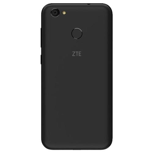 Смартфон ZTE Blade A6