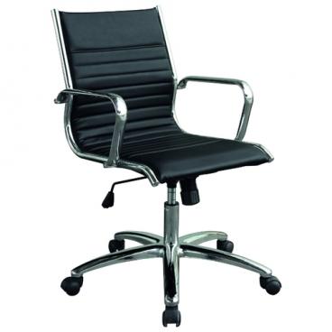 Компьютерное кресло Хорошие кресла Roger LB