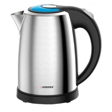 Чайник AURORA AU 3336