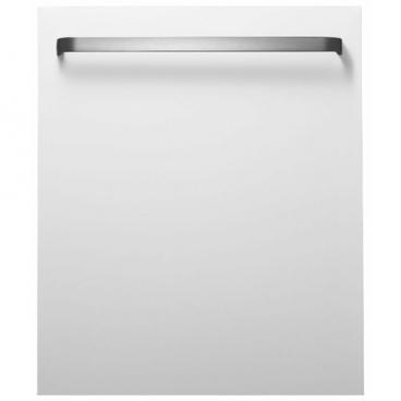 Посудомоечная машина Asko D 5546 XL