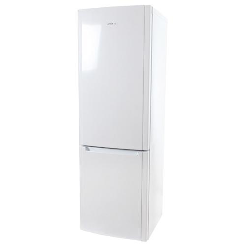 Холодильник Leran CBF 187 W