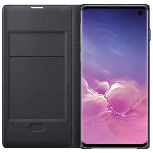 Чехол Samsung EF-NG973 для Samsung Galaxy S10