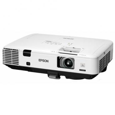 Проектор Epson PowerLite 1945W