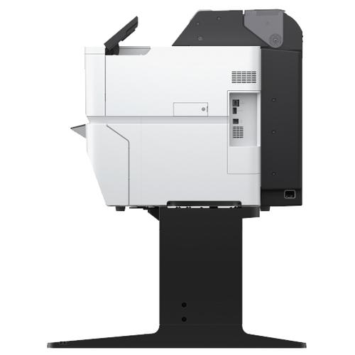 Принтер Epson SureColor SC-T3400