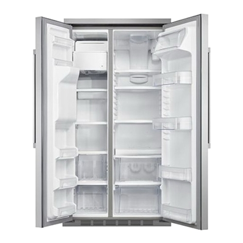 Встраиваемый холодильник Kuppersbusch KE 9750-0-2T
