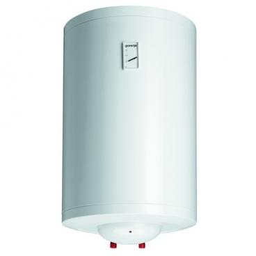 Накопительный электрический водонагреватель Gorenje TG 80 NG B6