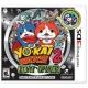 Yo-Kai Watch 2: Bony Spirits