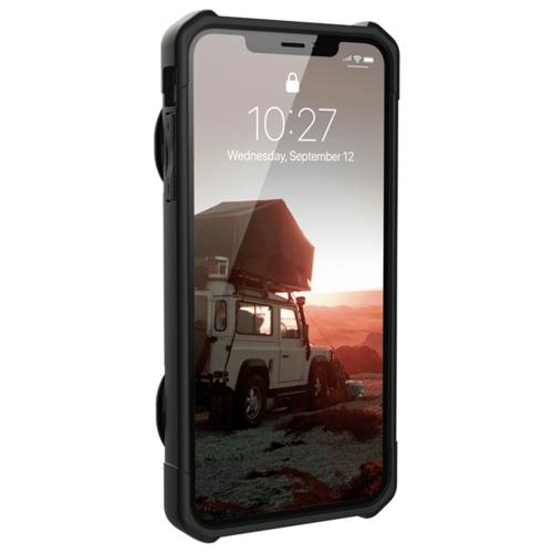 Чехол UAG Trooper для Apple iPhone Xs Max