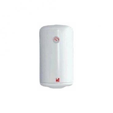 Накопительный электрический водонагреватель Atlantic VM 150
