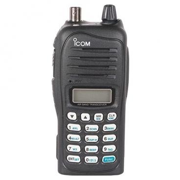 Рация ICOM IC-A14