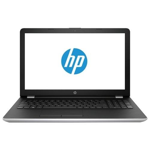 Ноутбук HP 15-bw500