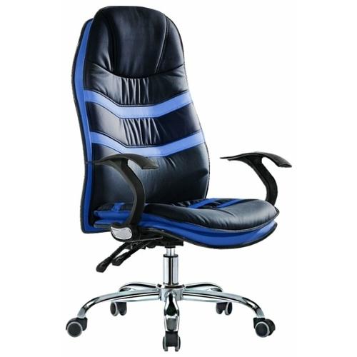 Компьютерное кресло SmartBuy SB-A325 офисное