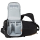 Рюкзак для фотокамеры Lowepro Slingshot Edge 150 AW