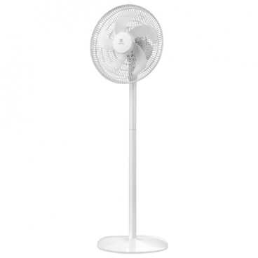 Напольный вентилятор Electrolux EFF-1005