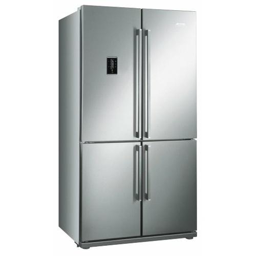 Холодильник smeg FQ60X2PE
