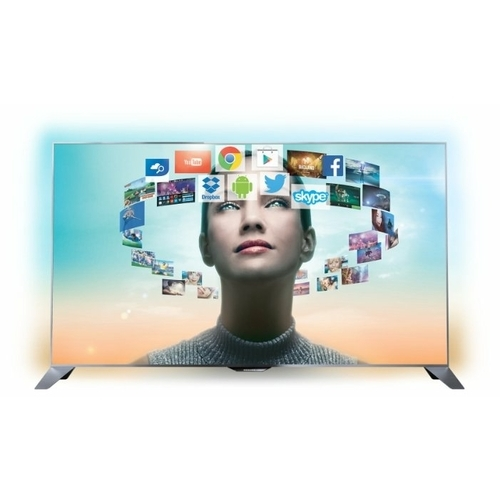 Телевизор Philips 48PFS8109