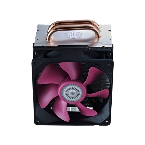 Кулер для процессора Cooler Master Blizzard T2 (RR-T2-22FP-R1)