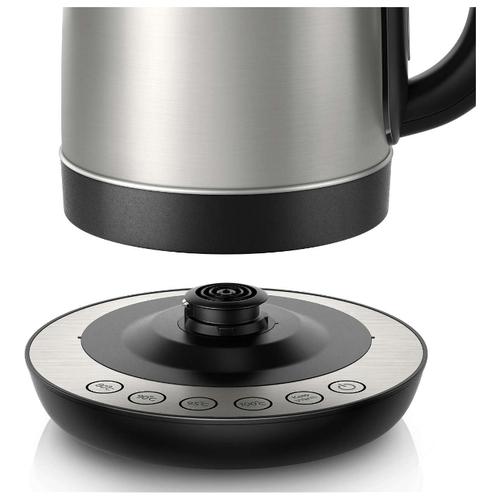 Чайник Philips HD9326