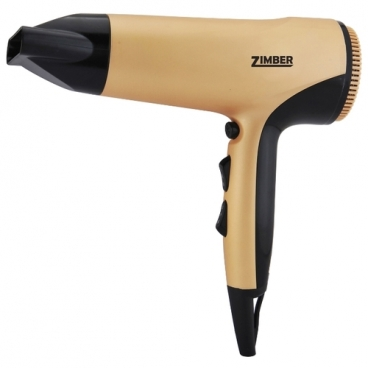 Фен Zimber ZM-10896