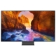 Телевизор QLED Samsung QE65Q90RAU