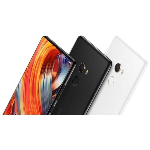 Смартфон Xiaomi Mi Mix 2 6/128GB