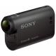 Экшн-камера Sony HDR-AS15