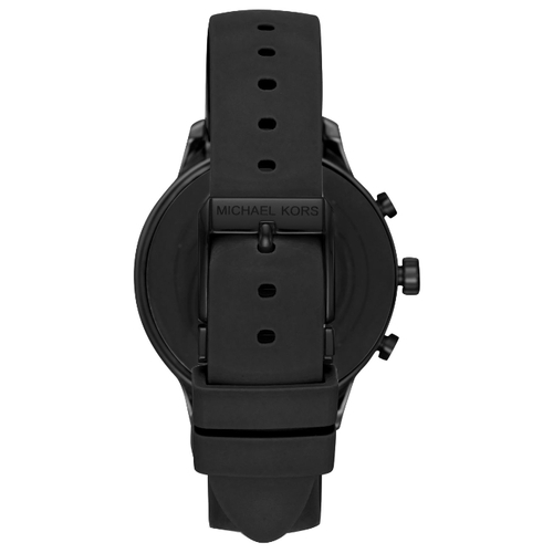 Часы MICHAEL KORS Access Runway (silicone)