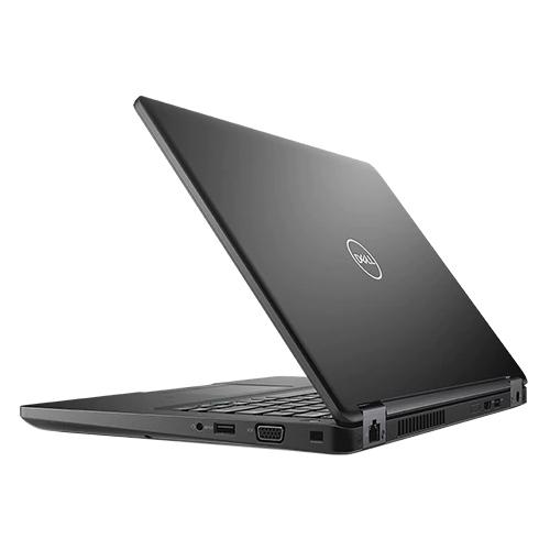 Ноутбук DELL LATITUDE 5490