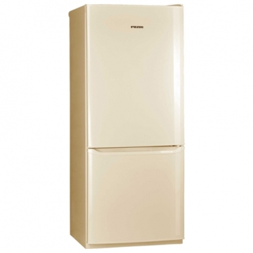 Холодильник Pozis RK-101 Bg