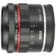 Объектив Meike 50mm f/1.7 Fuji X
