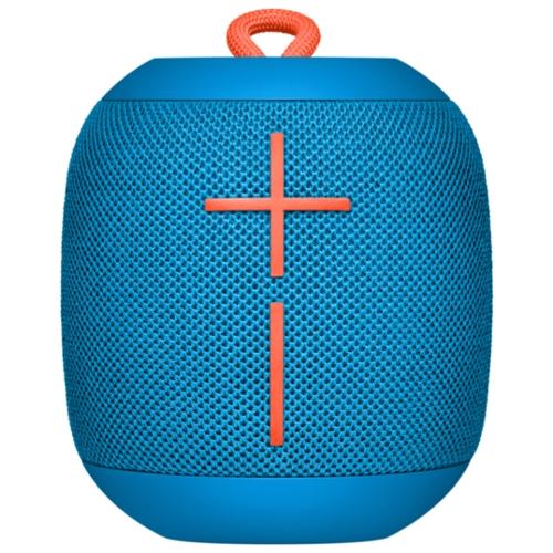 Портативная акустика Ultimate Ears Wonderboom