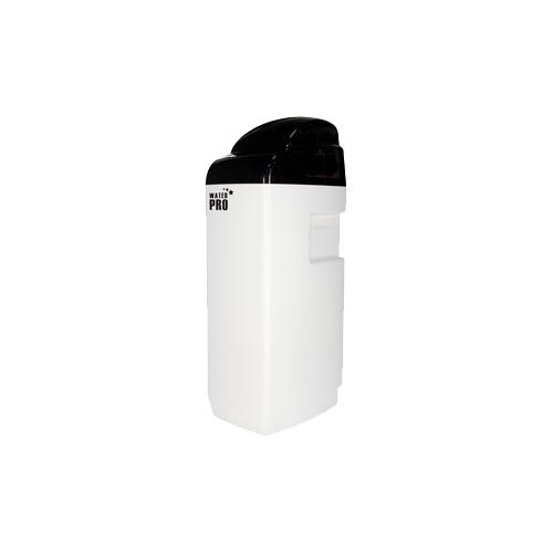 Фильтр под мойкой WaterPro 900 plus
