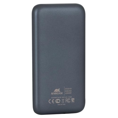 Аккумулятор RIVACASE VA2208